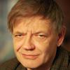 Maciej Zembaty
