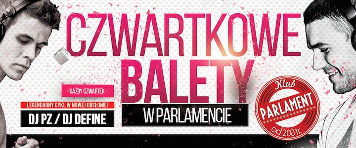 czwartkowe_balety
